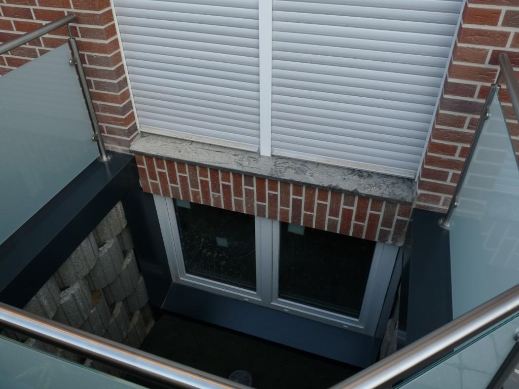Balkon Beispiel 19 - Waldemar Zilich